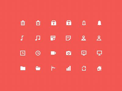 30-free-icons_1x