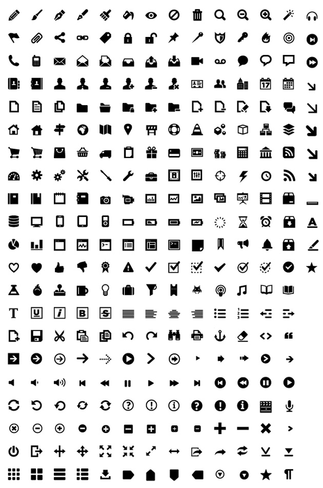 Vector_Icons_main