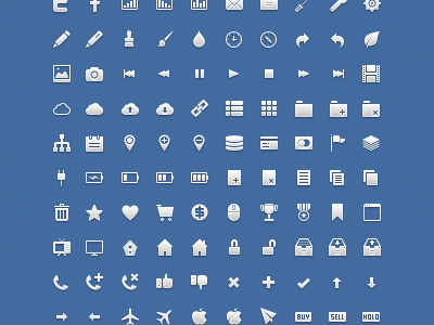 application_icon_set_-_preview