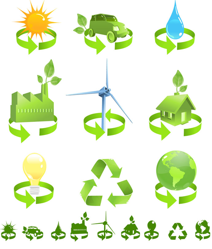 eco_green_icons_main