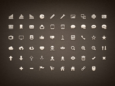 premium_pixels_icon_set