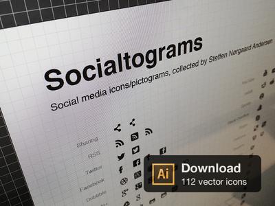 socialtograms_1x
