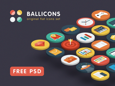 ballicons2_1x