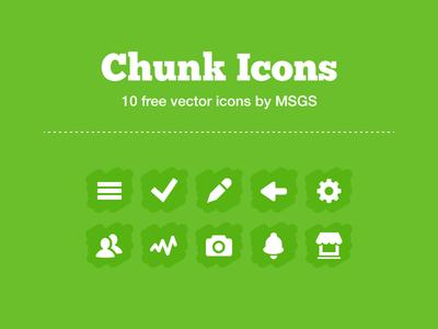 chunk-icons_1x