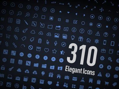 elegant-icons_1x