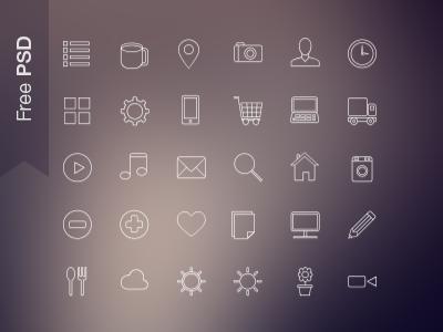 icons300_400
