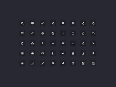 icons_1x (1)