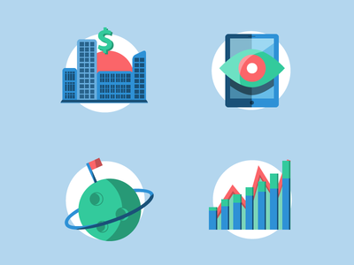 icons_illustrations_1x
