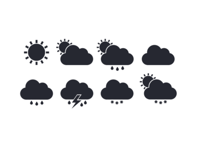 weather_icons_1x