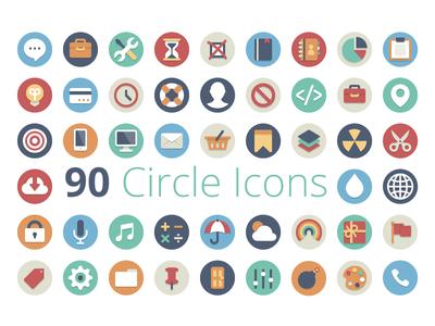 circle_icons_1x (1)