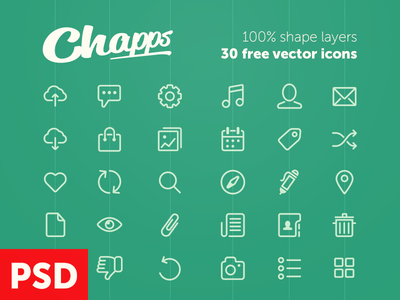 free-vector-icons_1x