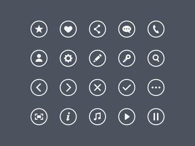 icons_1x