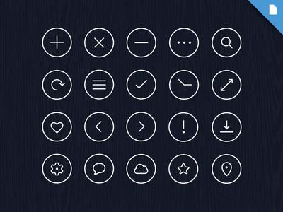 icons_free_robin_kylander_dribbble_superstoked_designer_sweden_1x