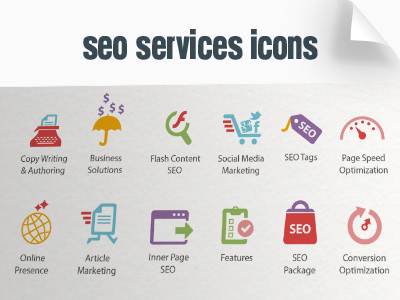 seo_services_icons