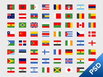 simple-flags-1_1x