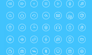 thin-rounded-icons_1x