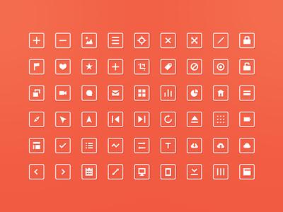 icons_free_squared_robin_kylander_dribbble_superstoked_designer_sweden_1x