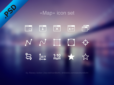 map-icon-set_1x