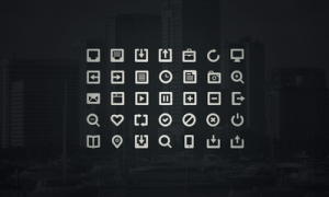 35_mail_icons_robin_kylander_dribbble_superstoked_burt_psd_freebie_1x
