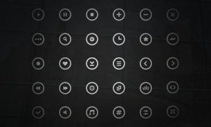 30_rounded_icons_robin_kylander_dribbble_superstoked_burt_psd_freebie_1x