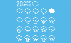cloud_icons_1x