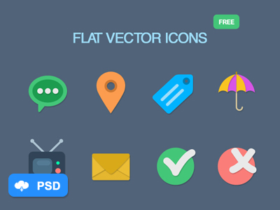 iconset_dribbble