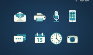 icons-set-01_1x